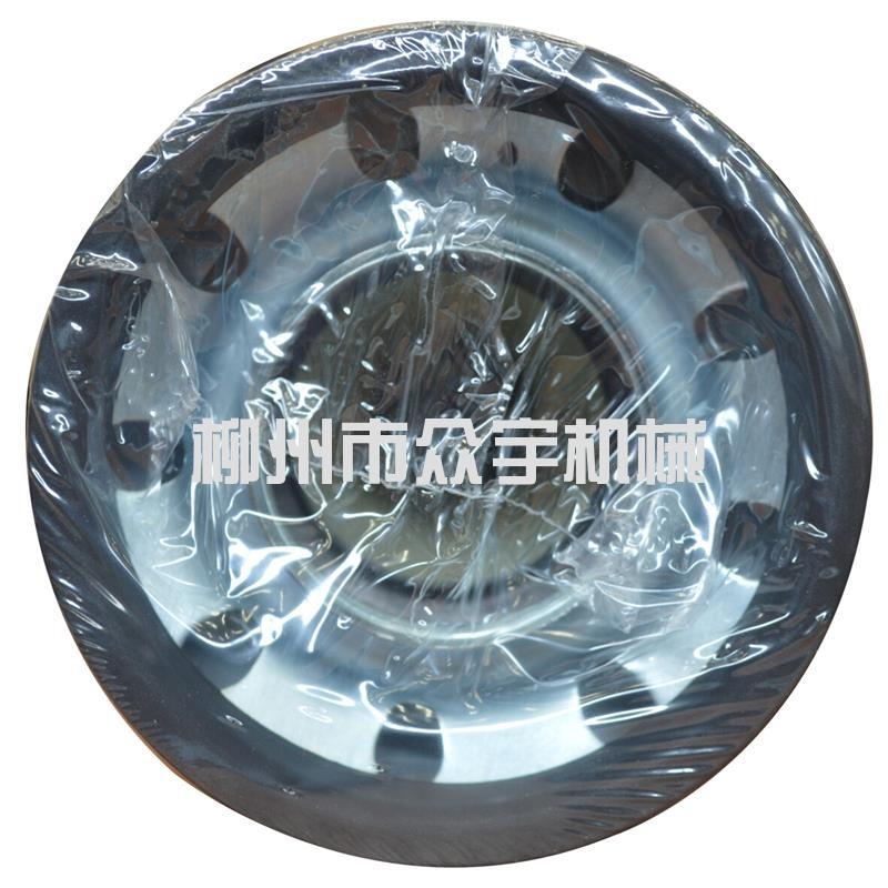 广东机油滤芯